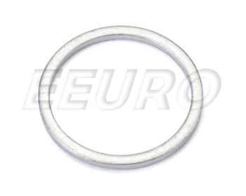 Chain Tensioner Seal Ring 07119963418G Main Image