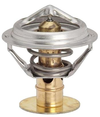 Engine Coolant Thermostat-OE Type Thermostat Stant 13978