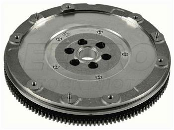 Flywheel (Dual-Mass) 21207595577 Main Image