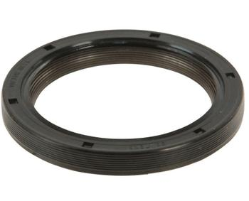 Reinz Engine Crankshaft Seal 813602600