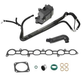 Engine Crankcase Breather Hose Kit 3103273KIT Main Image