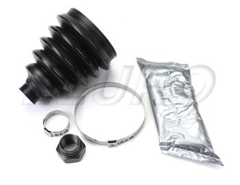 CV Joint Boot Kit - Front Outer (Manual Trans) 304707 Main Image