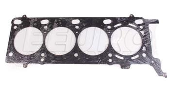 Cylinder Head Gasket (Cyl 5-8) (+0.30mm Oversize) 11121433478 Main Image