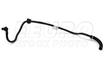 Brake Booster Vacuum Hose 34336769629 Main Image