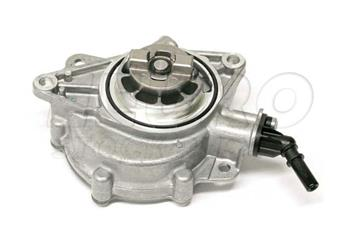 Brake Booster Vacuum Pump 11668654605 Main Image