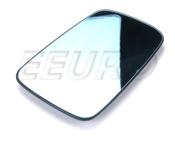 Side Mirror Glass - Driver Side (Heated) SP2000090000531 Main Image