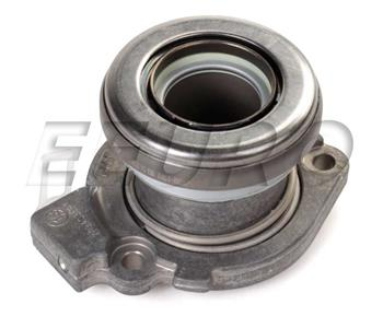 Clutch Slave Cylinder (6 Speed) ZA34036A1 Main Image