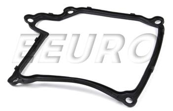 Audi Volkswagen Auto Trans Valve Body Replacement Kit Hqn Mechatronic Genuine 104k10023 Fast Shipping Available