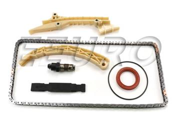 Timing Chain Replacement Kit 101K10266 Main Image
