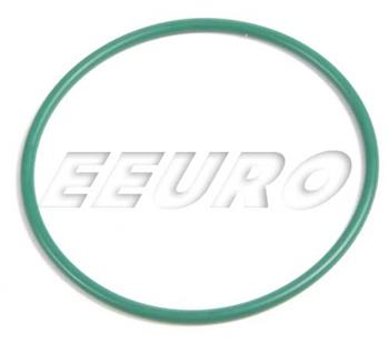 Engine Oil Filter Housing O-Ring 12580255A Main Image