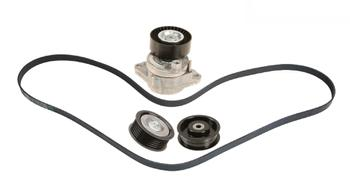 Accessory Drive Belt Kit 3086502KIT Main Image
