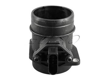 06A906461GX - Genuine VW - Mass Air Flow Sensor - Free Shipping Available