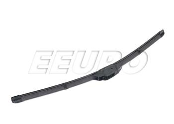 Windshield Wiper Blade - Front (20in) 900201B Main Image