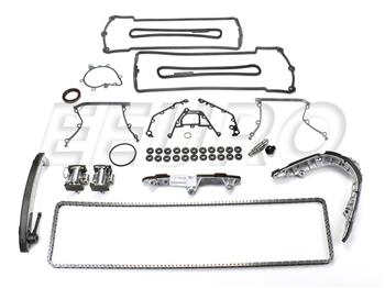 Engine Timing Chain Kit (M62) (Early) 100K10349 Main Image