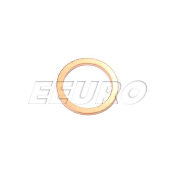 Sealing Ring (Copper) (10x13x1.5mm) 417003500 Main Image