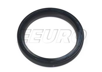 Crankshaft Seal - Front 004450 Main Image