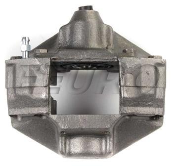 Disc Brake Caliper - Rear Driver Side N12785 Main Image