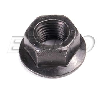 Lock Nut (M16) (Support Plate) 985872 Main Image