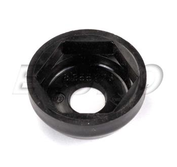 Windshield Wiper Arm Nut Cap - Rear 61628355726 Main Image
