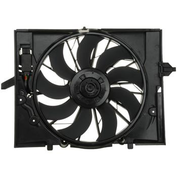 Engine Cooling Fan Assembly FA70564 Main Image