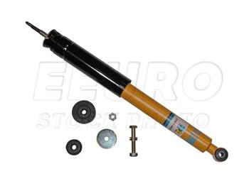 Shock Absorber - Front 24018548 Main Image