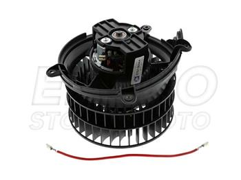 Blower Motor Assembly 07570026A Main Image