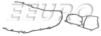 Timing Cover Gasket Set 0670590 Main Image