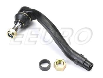 Tie Rod End - Front Driver Side Outer 110103K Main Image