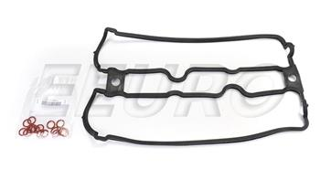 Valve Cover Gasket 153426101 Main Image