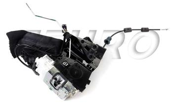 1647201935 Genuine Mercedes Door Lock Actuator Fast Shipping Available