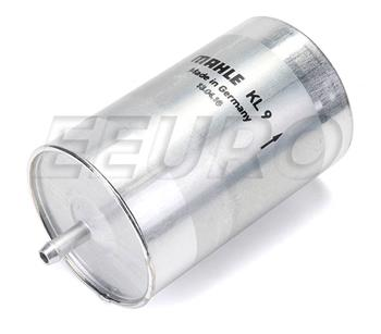 Fuel Filter KL9 Main Image