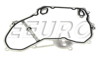 Timing Cover Gasket 24435052G Main Image