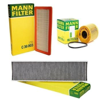 Filter Service Kit 1789262KIT Main Image