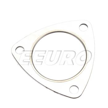 2 Porsche 928 Exhaust Pipe to Manifold Gasket Elring 92811112703