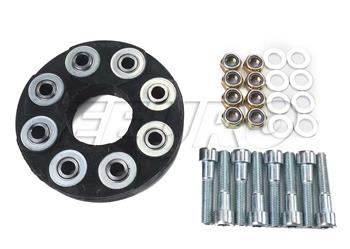 Drive Shaft Flex Disc Kit 03412 Main Image