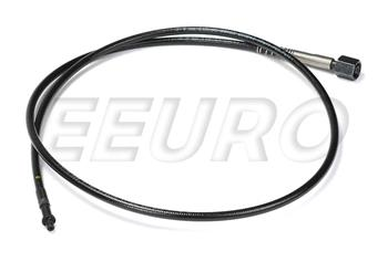 Convertible Hydraulic Hose - Driver Side 4856555 Main Image
