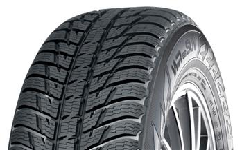 All-Weather Tire (WR G3 SUV) (P235/75R15) (105T) T428824 Main Image