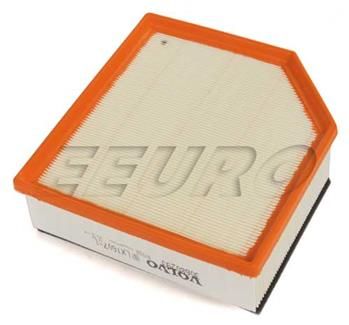 Engine Air Filter 30680293 Main Image