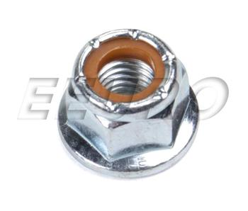 Hex Nut (M8) 92461A400 Main Image