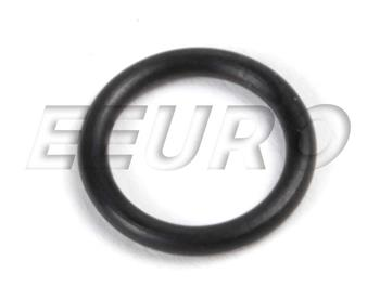 Engine Timing Cover O-Ring 0139975248EC Main Image