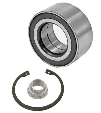 Wheel Bearing Kit - Rear 3086465KIT Main Image