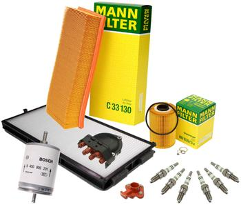 Ignition Tune-Up Kit 3085069KIT Main Image