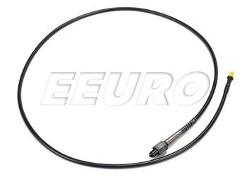 Convertible Top Hydraulic Hose (1185mm) 4856514 Main Image
