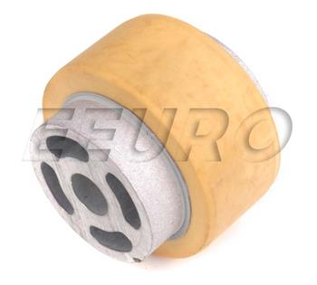 Differential Bushing - Rear Rearward 33172282729 Main Image