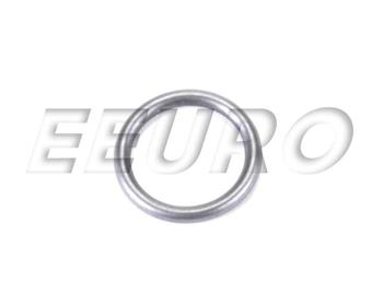 Fuel Injector Seal 035133557A Main Image
