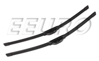 Windshield Wiper Blade Set - Front 3397118933 Main Image