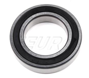 Drive Shaft Center Support Bearing 183265 Main Image