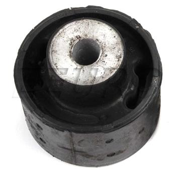 Differential Bushing - Rear Rearward 12629 Main Image