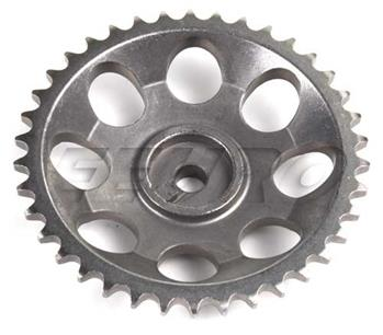 Timing Chain Sprocket - Camshaft 21345205 Main Image
