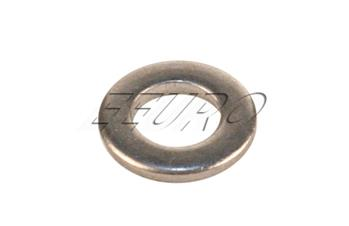 Stainless Washer (M6) 93475A250 Main Image